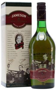whisky-jameson-guglielmo-marconi