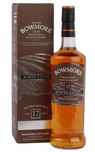 whisky-bowmore-white-sands-17