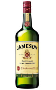 whisky-jameson-1-litro