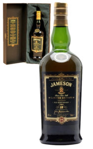 whisky-jameson-15-limited-edition