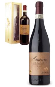 amarone-zenato