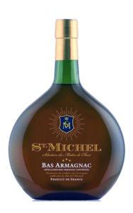 armagnac-st-michel