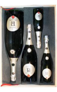 berlucchi-franciacorta-61-4-bottiglie
