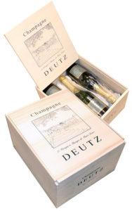 champagne-deutz-6-bottiglie