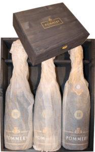 champagne-pommery-3-bottiglie