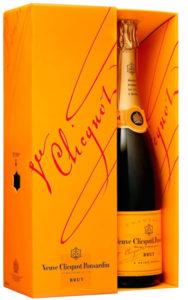 champagne-veuve-clicquot-spb-san-pietroburgo