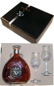 cognac-camus-xo-2-bicchieri