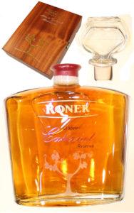 grappa-roner-cabernet-riserva