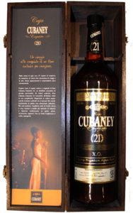 rum-cubaney-21