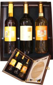 terre-siciliane-3-bottiglie