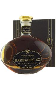 rum-barbados-anniversary-edition