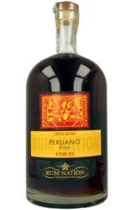 rum-peruano-8-magnum