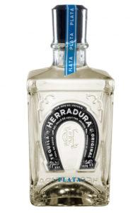tequila-herradura-plata