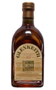 whisky-glenkeith-10