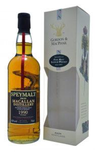whisky-gordon-macphail-macallan-speymalt-1990