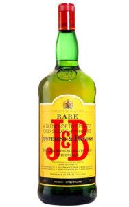 whisky-jb-magnum