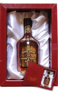 whisky-chivas-regal-half-bottle