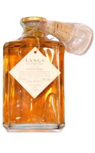 whisky-langs-supreme
