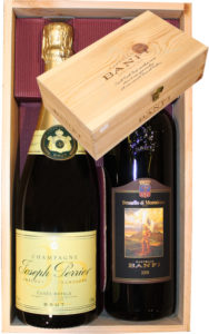banfi-brunello-champagne