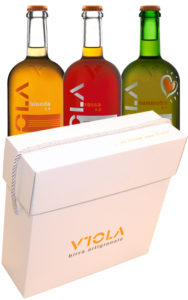 birra-viola-box-3-bottiglie