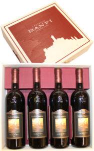brunello-2003-banfi-4-bottiglie