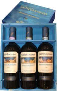 brunello-castelgiocondo-2006-2007-2010