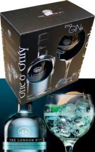 gin-london-gift-box