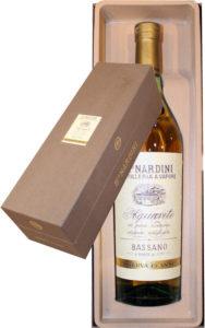 grappa-nardini-box