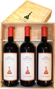 rosso-montalcino-col-orcia-2007