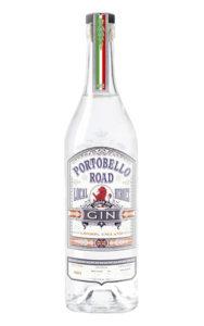 gin-portobello-road-limited-edition