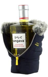 gin-ungava-xmas-editiob
