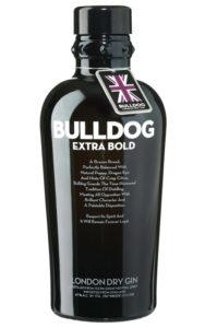 gin-bulldog-extra-bold
