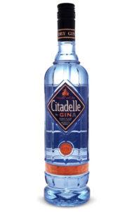 gin-citadelle