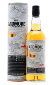 whisky-ardmore