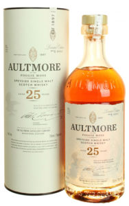 whisky-aultmore-25
