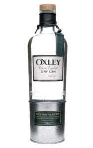 gin-Oxley