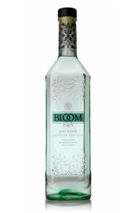 gin-bloom