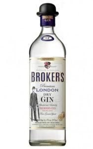 gin-brokers
