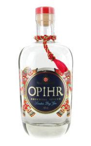 gin-opihr