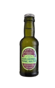 tonica-fentimans-herbal