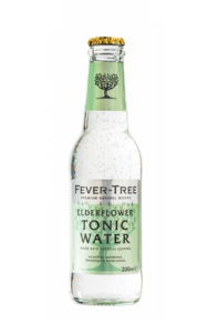 tonica-fever-elderflower