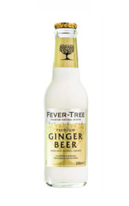 tonica-fever-ginger