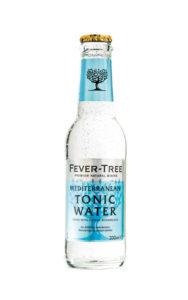 tonica-fever-mediterranean