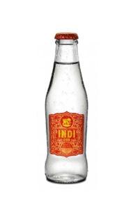 tonica-indi