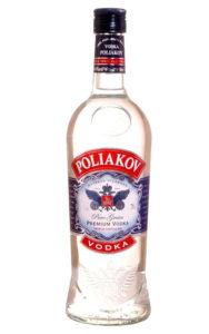 vodka-poliakov