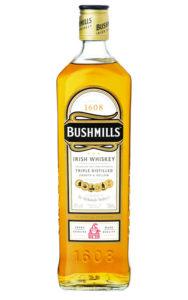 whisky-bushmills-1lt
