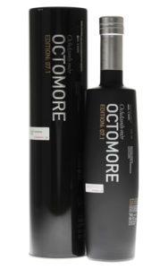 whisky-octomore