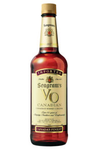 whisky-seagram-vo-canadian