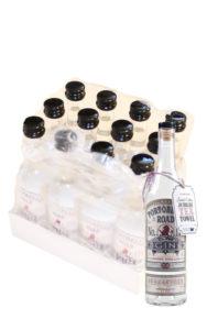 gin-portobello-road-mignon-box