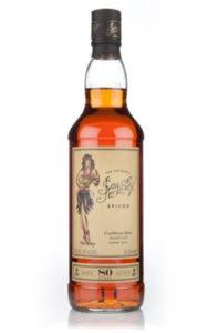 rum-sailor-jerry